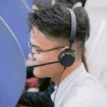 Six important inbound call center metrics to measure