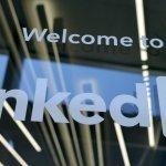 Utilizing LinkedIn as a lead generation tool