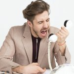 Importance of quality assurance in a call center