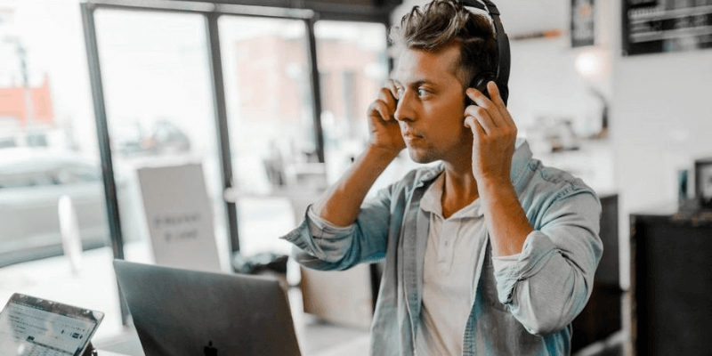 Common misconceptions about telemarketing