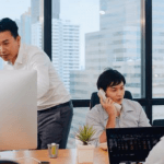 20 best help desk software in 2020