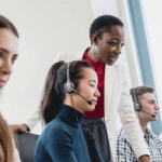 Here's what telesales companies do for your business