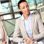 Seven inside sales skills reps need to master