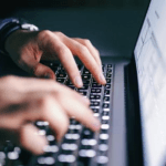 Where to outsource data entry services