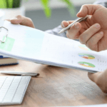 Becoming a quality control manager: What you need to know