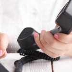 Five things you should know about cold calling services