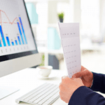 The five best sites to do market data research for your business
