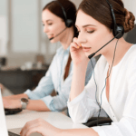 Top telemarketing sales tips for beginners