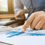 What are the quality assurance metrics to use for your team