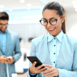 What is a customer experience consultant?