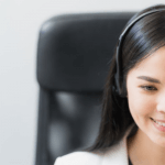 What to prepare when setting up a call center from home