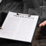 Your guide to insurance lead generation