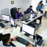 Outsourcing your back office support services