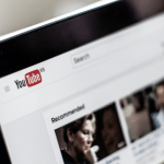 Lead gen ads on YouTube: A guide to growing your audience