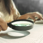 Is outsourcing ethical: concerns and solutions in hiring an outsourced team