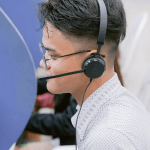 A short guide on the telemarketing laws a call center should follow