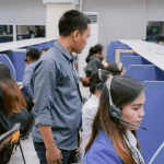 Why offshoring in the Philippines may be the best strategy for your business