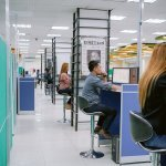 10 Benefits of outsourcing in your daily operations