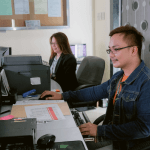 Outsourcing your back office operations to BPO companies