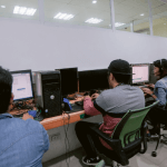 Is offshoring call center still a thing?