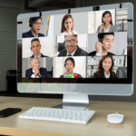 Best virtual team building activities for your remote team