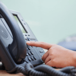 Must-have qualities of a successful helpdesk support