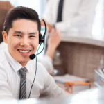 Telesales marketing: is it still relevant?
