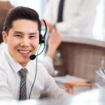 Telesales marketing: is it still relevant?