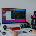 Stay productive with remote team collaboration tools