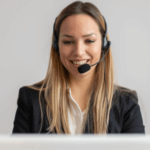 Tips to perfect your telemarketing script