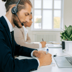 Top nine best helpdesk system in 2021