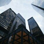 Outsourcing in the real estate sector