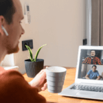 The importance of building a healthy remote culture