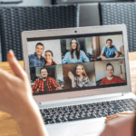 More than a Zoom call: Remote team building ideas