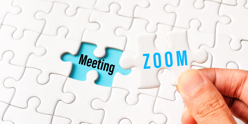 Make your weekly Zoom calls more interesting and more engaging with these virtual group activity ideas.