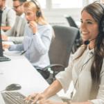 Top 5 inbound call center software in 2021