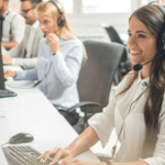 Top 5 inbound call center software in 2021