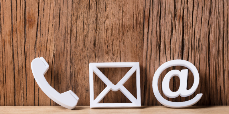 When to send a follow-up email
