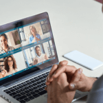 Best practices in managing remote team productivity