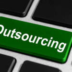 Outsourcing: Definition, best practices, benefits and ways to get you started