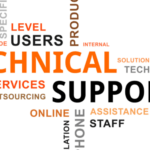 Technical support outsourcing: Why you should do it