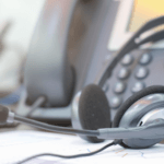 Telemarketing and its definition