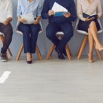 Remote staffing and its advantages