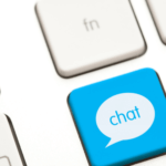 Chat support online: Why your business needs it