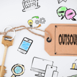 Disadvantages of outsourcing and how to handle them