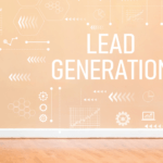 Get quality leads: What is lead generation as a service and why your business needs it