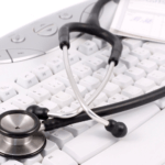 Outsourcing healthcare services: Its definition, types of healthcare BPO, and advantages