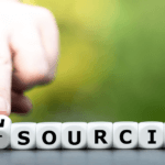 Outsourcing vs Insourcing: A quick guide for Singaporean firms
