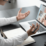 The best way to lead and manage your remote team