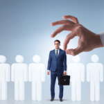 Everything you need to know about outsourcing recruitment (aka RPO)